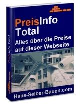 Haus Selber Bauen Preisinfo