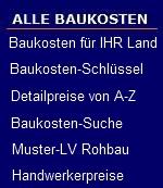 Navigation Haus-Selber-Bauen.com