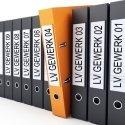 Leistungsverzeichnis erstellen