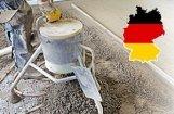 Estrich legen lassen in Deutschland