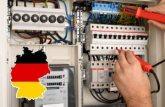 Elektroinstallation - Elektriker in Deutschland finden