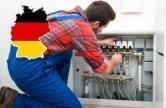 Heizung installieren lassen in Deutschland