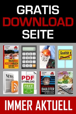 Gratis Downloadseite