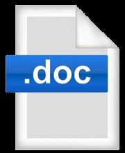 DOC-eBook Muster-LV Rohbau