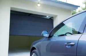 Garagen-Angebote einholen
