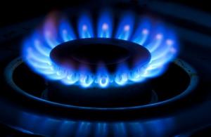 Angebote für Gasheizung einholen