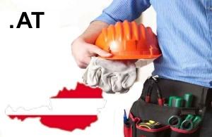 Handwerker in Österreich finden