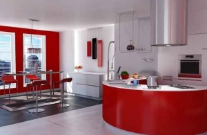 Küchen-Angebote einholen