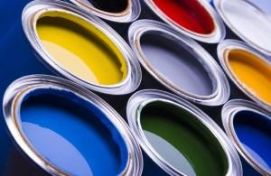 Maler-Angebote einholen