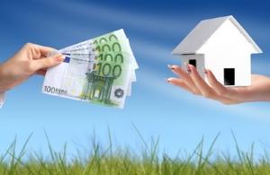 Baufinanzierung - Tilgungsrechner