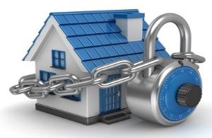 Alarm- und Sicherheitstechnik-Angebote einholen
