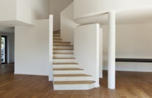 Treppen-Angebote einholen