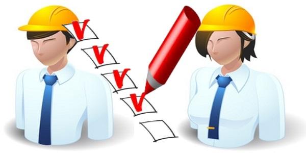 Vorteile Baubegleitung