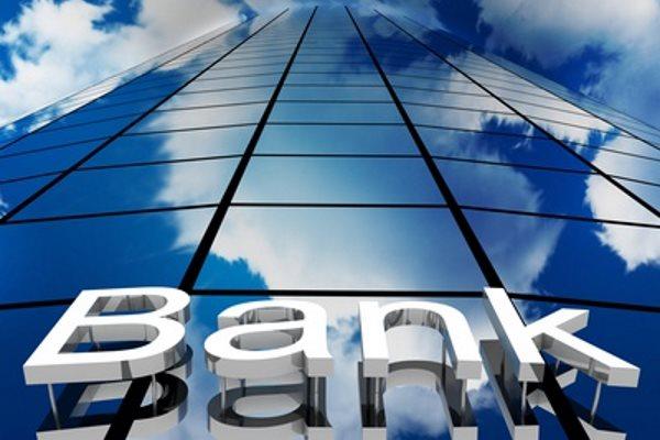 Bank für Baufinanzierung