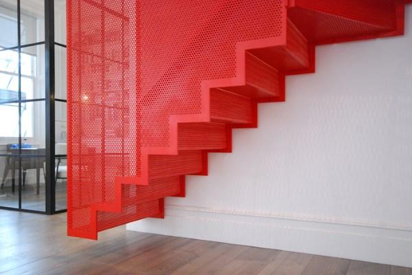 Bedeutung von Farbe Rot