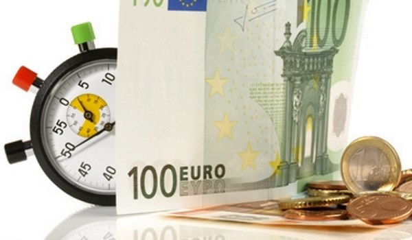 Dauer und Kosten einer Blower-Door-Messung