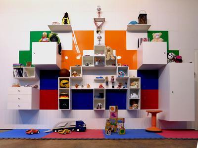 bsp. Kinderzimmer
