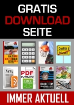 HSB Downloadseite