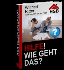 PDF-eBook 'Hilfe! Wie geht das?'