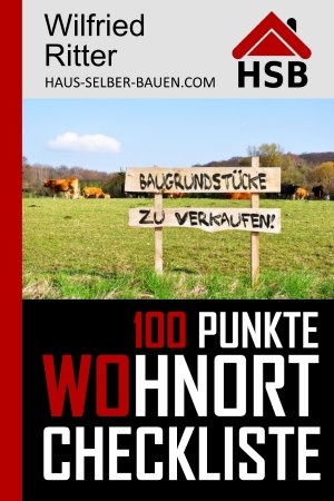 Gratis Ratgeber-eBook