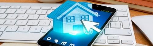 Haus-Selber-Bauen Rechner, Tools & Bauhilfen