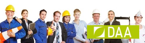 Service für Fachbetriebe und Handwerker