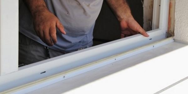 Fenster Montage Handwerkerpreise Im Detail