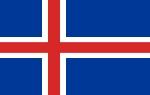 Byggingarkostnaði fyrir Ísland