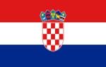 Troškovi izgradnje Hrvatska