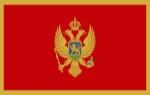 Баукостен Црна Гора