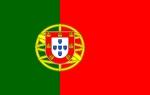 Custos de construção de Portugal