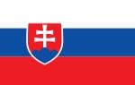 Stavebné náklady na Slovensko