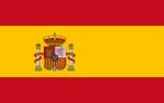 Los costos de construcción en España