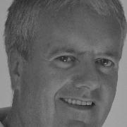 Haaus-Selber-Bauen.com Autor Wilfried Ritter