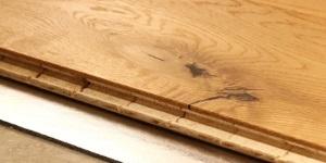 handwerkerpreise kosten f r verschiedene handwerkerleistungen. Black Bedroom Furniture Sets. Home Design Ideas