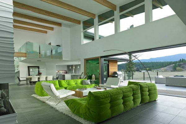 Haus entwerfen schritte zum architektenplan im detail for Zimmer entwerfen