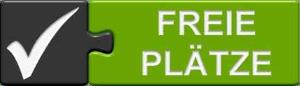 Freie Plätze bei Online-Baubegleitung