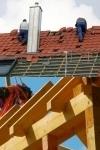 Dachdecker finden