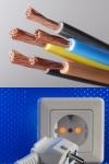 Elektriker finden