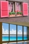 Fenstermonteur suchen