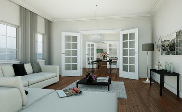 innent ren einbauen alle kosten daten und fakten. Black Bedroom Furniture Sets. Home Design Ideas