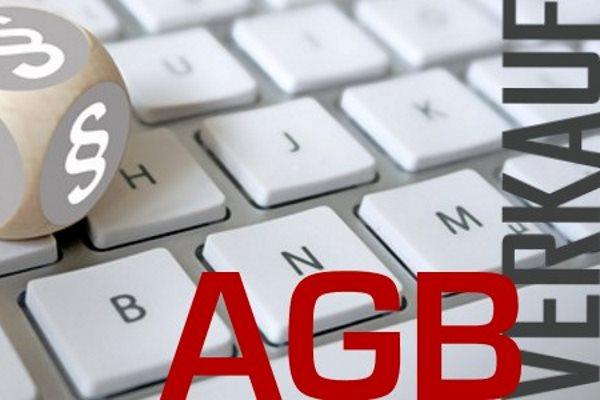 Haus-Selber-Bauen.com AGB für Produkt-Verkauf lesen