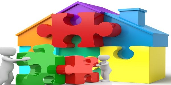 Haus-Selber-Bauen.com Kundenservice