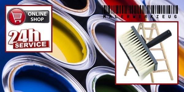 Malerwerkzeug online kaufen
