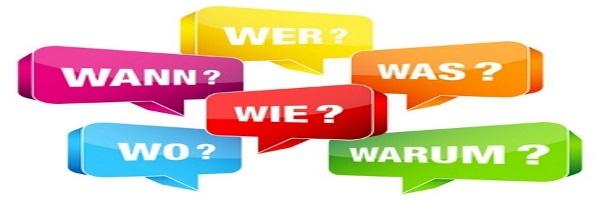 FAQ Online-Baubegleitung