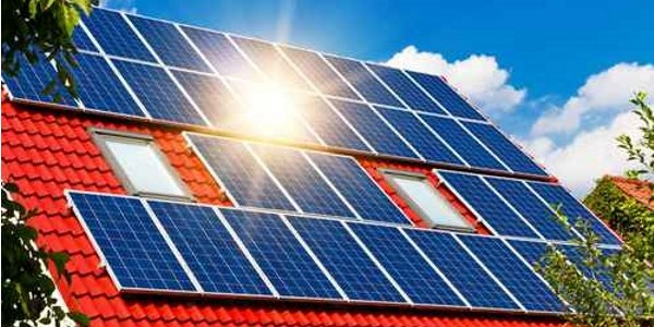 FAQ Solarheizung kaufen