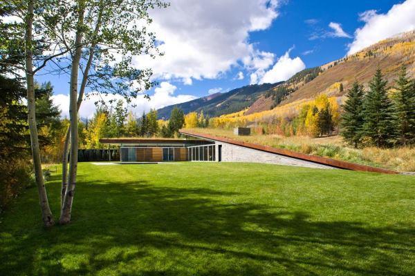 Haustypen und Traumhaus-Ideen