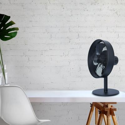 haus selber bauen alle baukosten daten fakten und fachinformationen. Black Bedroom Furniture Sets. Home Design Ideas
