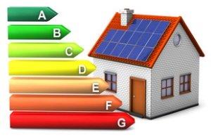 Hausbau Ratgeber - Energieberatung