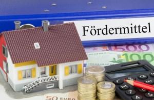 Hausbau Ratgeber - Fördermittelberatung
